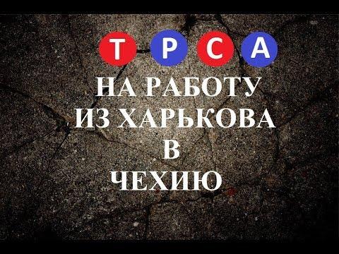 7 tpca чехия режим украина виза готова жду выезд бесплатное трудоустройство работа в чехии