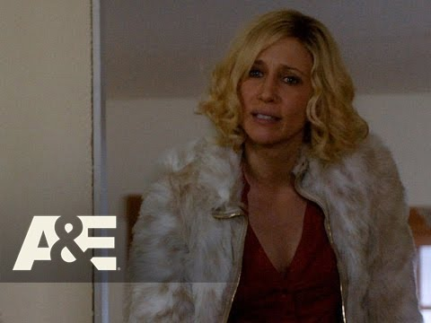 Download Bates Motel: Inside the Episode - Norma Louise (Season 3, Episode 6)   A&E