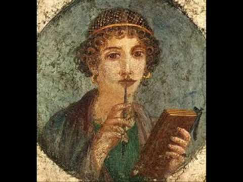 pinturas de pompeya youtube On pinturas de pompeya