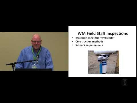 4.10 - Chris Elvrum - Minnesota's Well Management Program