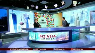 Evolving Role of IMF in Global Economy