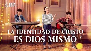 Música cristiana 2020 | La identidad de Cristo es Dios mismo