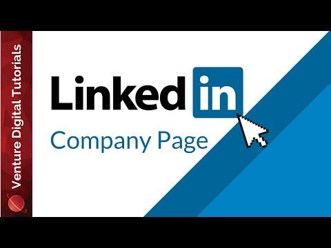 create-a-linkedin-company-page---how-to