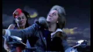 Потап и Настя(из мюзикла красная шапочка)Танцует вся планета
