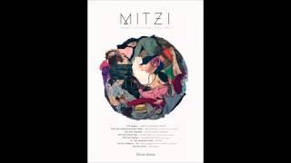 All I Heard Mitzi
