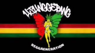 BUKAN AKU TAK CINTA VERSI REGGAE (by Ujunggebang Reggaeneration)