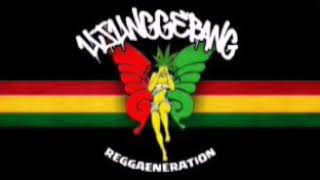 Gambar cover BUKAN AKU TAK CINTA VERSI REGGAE (by Ujunggebang Reggaeneration)