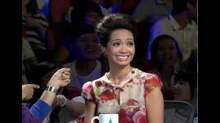 [9/49] Huỳnh Huy Cường - Nuốt Rắn - Hồ Chí Minh - Vietnam's Got Talent