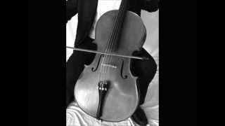 Antonín Dvořák - Cello Concerto / Concerto pour violoncelle / Koncert pro violoncello