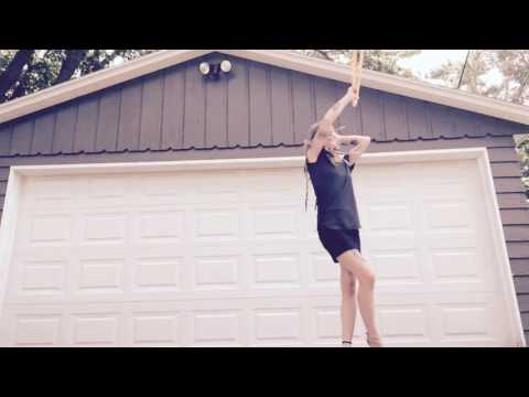 Skye Hooping (Kevin Gates, Out The Mud)