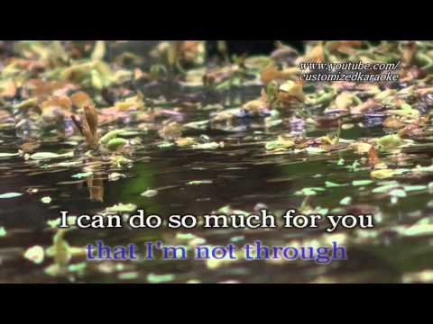 Having You Near Me - Air Supply KARAOKE FULL HD.mp4