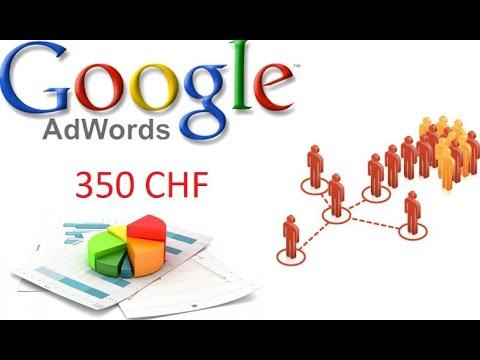 Hướng dẫn tạo tài khoản Google Ads trả sau