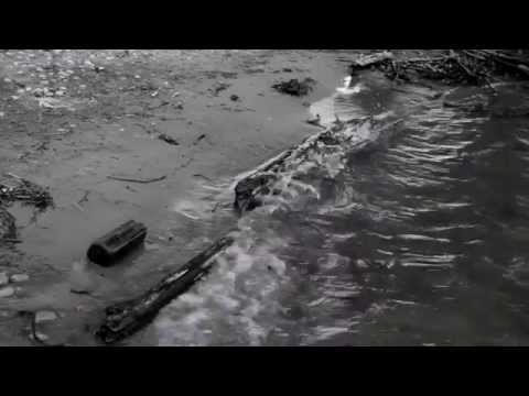"""The Apex - """"If Detroit River Could Speak"""" Official Music Video"""