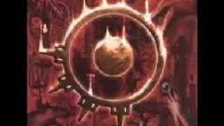 Arch Enemy - Lament of a Mortal Soul