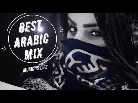 Arabic Music 2018