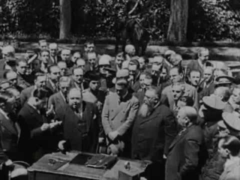 vídeo-inédito-de-la-ii-república-española
