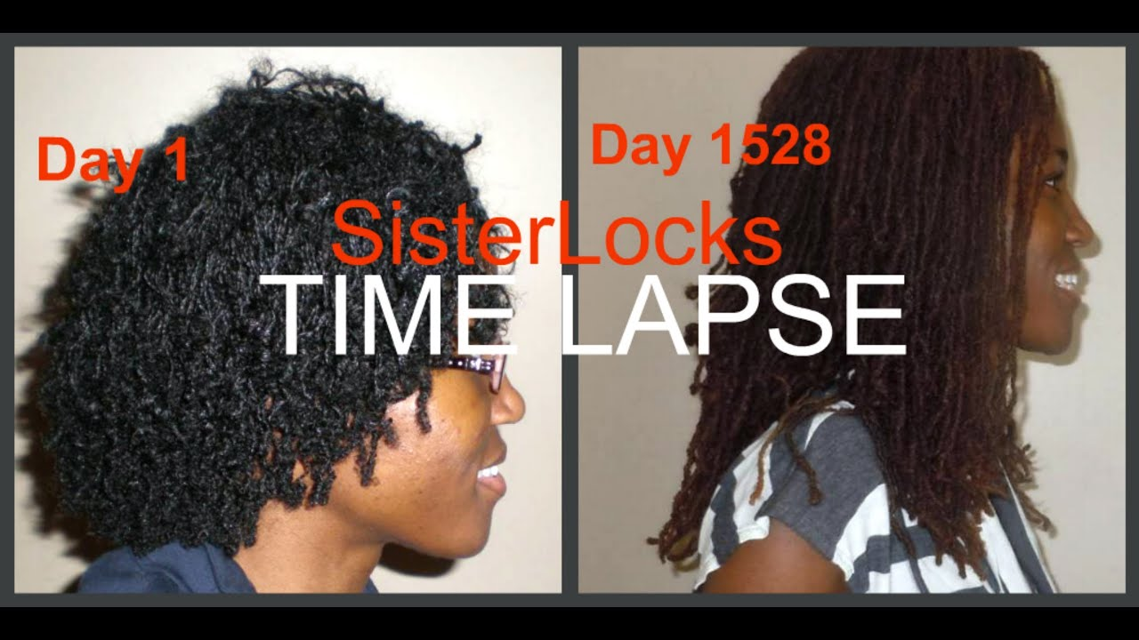 Hair Growth Day 1 Day 1 528 Ibyl Youtube