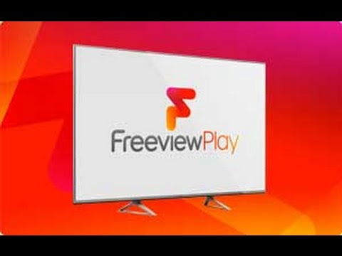 Humax Direct Freeview Play