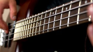 20 Amazing Basslines of All Time #2 Instantly Recognizable