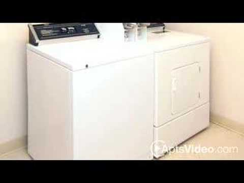 ForRent.com-Deer Park Apartments For Rent In Lincoln, ...