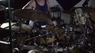 Matt Sherman - After the Burial - Berzerker Playthrough