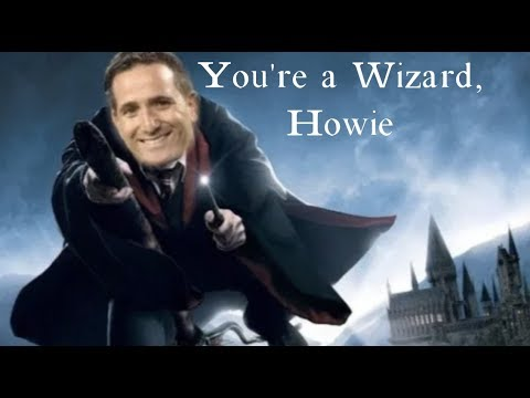 Howie Roseman is a Salary Cap Wizard