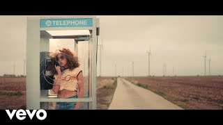 Izzy Bizu - MG (Official Video…