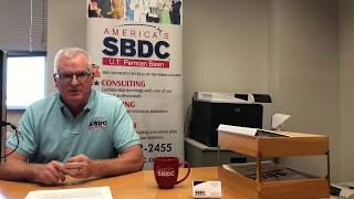 Small Business Challenges & Solutions w/Tyler Patton