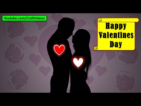 Happy Valentines Day Images And Love Wallpapers To Share On Social