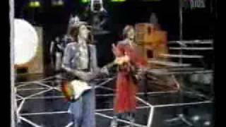 Bay City Rollers - Rock 'n Roll Honeymoon