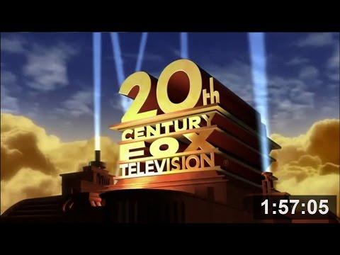 Hostage (2005) Full 1080p HD