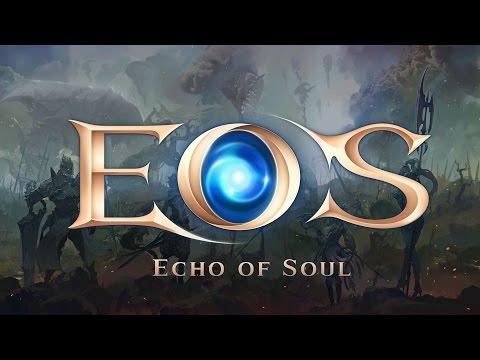 Echo of Soul - İlk Bakış