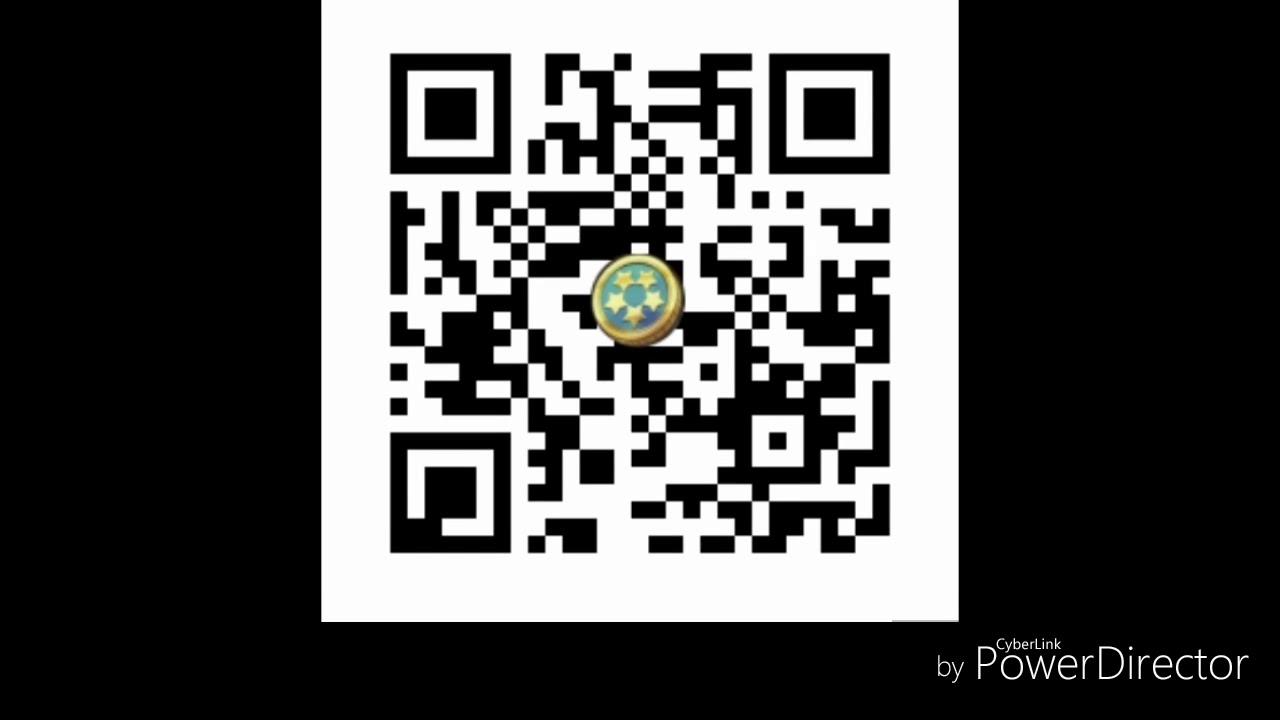 yo kai watch qr codes 5 star coins