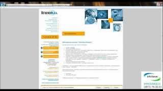 Как установить демо-версию ТехноКад-Экспресс(, 2013-04-12T05:49:57.000Z)