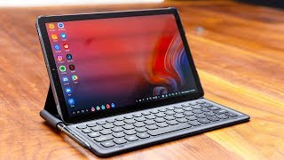 Top 5 of the BEST New Tablets into 2019