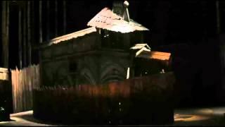 "Rimsky-Korsakov ""Tsar's bride"" Царская невеста"