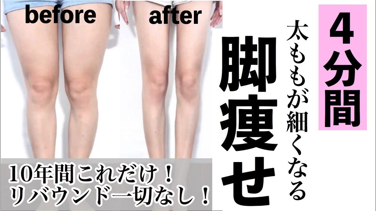 痩せる 方法 絶対