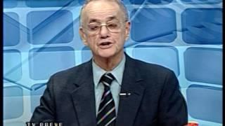 Debate entre candidatos a Prefeito de Lençóis Paulista
