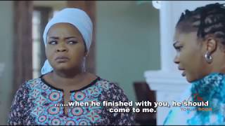 Oro Mi Now Showing On Yorubahood