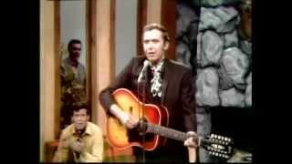 Watch Bobby Bare Ruby Dont Take Your Love To Town video