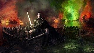 Stannis Baratheon Propaganda Trailer
