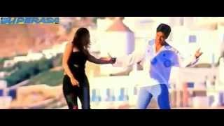 شاروخان و راني موخرجي في اغنية هندية روعة