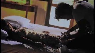 FILM INDONESIA TERBARU 2014 | 8 SETAN DRAKULA COMIC MENGEJAR THE RIGHT ONE