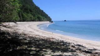 Future Sound Of London - Papua New Guinea (12