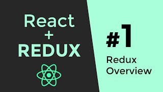 Redux Tutorials