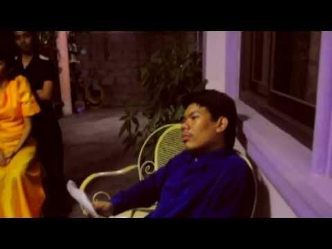 Rizal The Movie