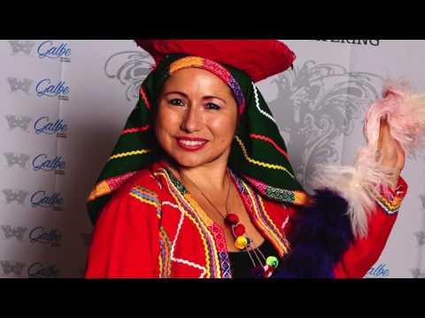 Hispanic Origins 8-10-2017 Zuiderstrandtheater Den Haag