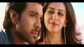 Ria Ria ► Bruce Lee The Fighter 2015 Movie Full Video Song 1080p HD Edited with Sinhala Translation.