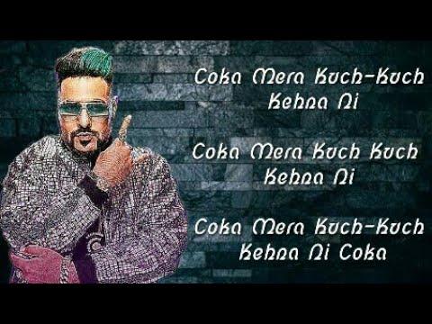 Download Lagu  Koka {s} Song –Badshah |Sonakshi Sinha |Khandaani Shafakhana |Dhvani Bhanushali |Jasbir Jassi Mp3 Free
