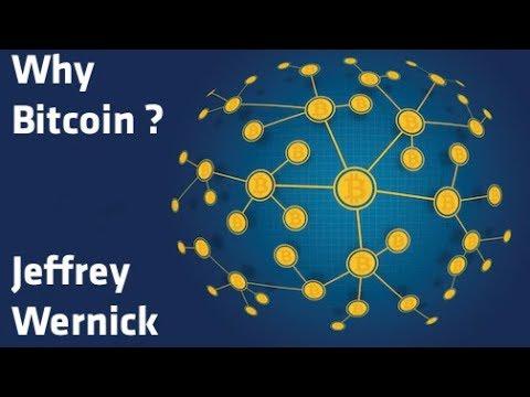 Hoe kan ik beleggen in bitcoins?